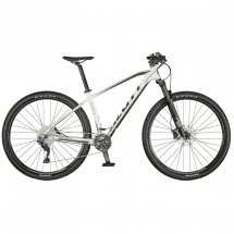 SCOTT Aspect 930 pearl white (KH)