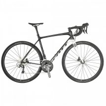 SCOTT Bike Addict 30 disc (KH)