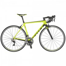 SCOTT Bike Addict RC 10 (EU)