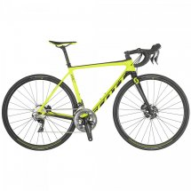 SCOTT Bike Addict RC 10 disc (EU)
