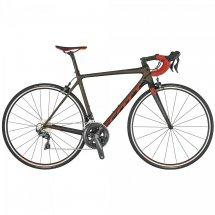 SCOTT Bike Addict RC 20 (EU)