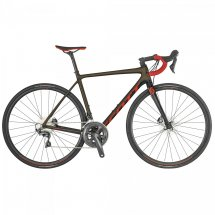 SCOTT Bike Addict RC 20 disc (EU)