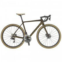 SCOTT Bike Addict RC Premium disc