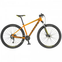 SCOTT Bike Aspect 740 orange/yellow (KH)