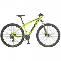 SCOTT Bike Aspect 760 yellow/grey (KH)