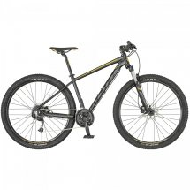 SCOTT Bike Aspect 950 black/bronze (KH)