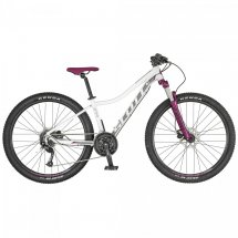 SCOTT Bike Contessa 720 (KH)