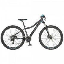 SCOTT Bike Contessa 730 galaxy/blue (KH)