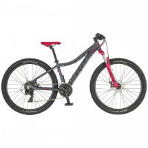 SCOTT Bike Contessa 740 (KH)