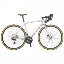 SCOTT Bike Contessa Addict 25 disc