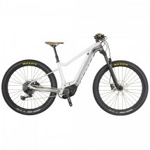 SCOTT Bike Contessa Aspect eRide 10