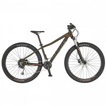 SCOTT Bike Contessa Scale 30 (KH)