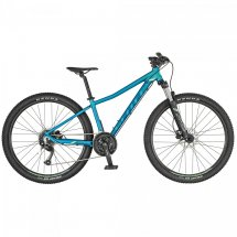 SCOTT Bike Contessa Scale 40 (KH)
