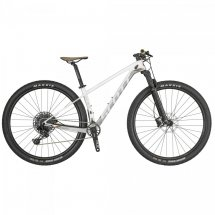 SCOTT Bike Contessa Scale 900
