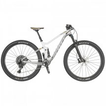 SCOTT Bike Contessa Spark 910