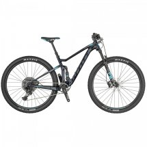 SCOTT Bike Contessa Spark 920