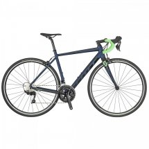 SCOTT Bike Contessa Speedster 15