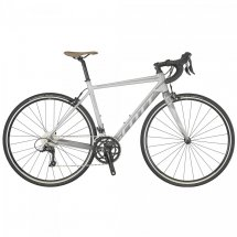 SCOTT Bike Contessa Speedster 25