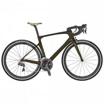 SCOTT Bike Foil 10 (EU)