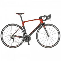 SCOTT Bike Foil 30 (EU)