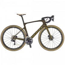 SCOTT Bike Foil Premium disc