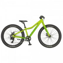 SCOTT Bike Roxter 24 24