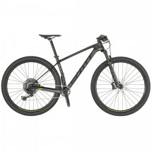 SCOTT Bike Scale 920 (KH)