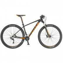 SCOTT Bike Scale 970 (EU)