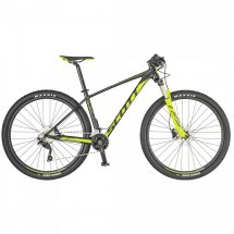 SCOTT Bike Scale 990 (EU)