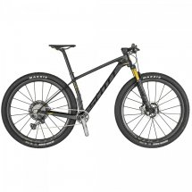 SCOTT Bike Scale RC 900 SL