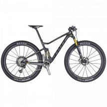 SCOTT Bike Spark RC 900 SL