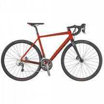 SCOTT Bike Speedster 20 disc (KH)