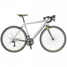 SCOTT Bike Speedster 30 (KH)