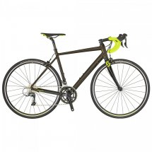 SCOTT Bike Speedster 40 (KH)
