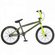 SCOTT Bike Volt-X 10 20