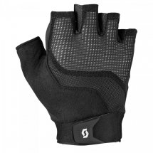 SCOTT Glove Essential SF black