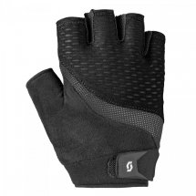 SCOTT Glove Ws Essential SF black
