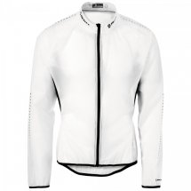 SCOTT Jacket RC Pro transparent