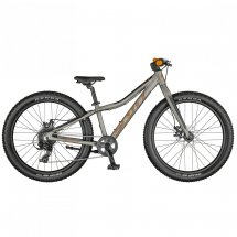 SCOTT Roxter 24 raw alloy (KH)