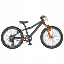 SCOTT Scale 20 cobalt blue (KH)
