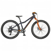 SCOTT Scale 24 disc cobalt blue (KH)