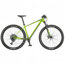 SCOTT Scale 960 (EU)