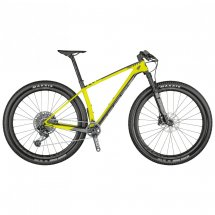 SCOTT Scale RC 900 World Cup (EU)