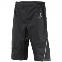 SCOTT Shorts Trail MTN DRYO 50 black