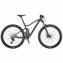 SCOTT Spark 960 dark grey (EU)