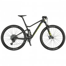 SCOTT Spark RC 900 Comp drk grey (EU)