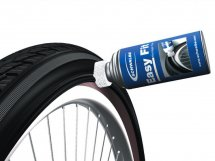 Schwalbe Montagefluid Easy Fit