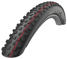 Schwalbe Rocket Ron HS 27.5x2.25,LS Speed