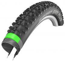 Schwalbe Smart Sam Plus 27.5x2.25,Dr.