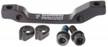 Shimano Adapter f.Disc-160-VR-PM-IS